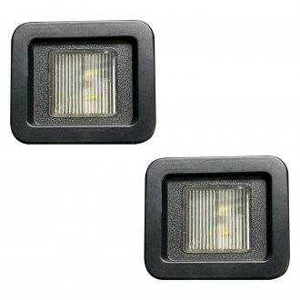 Jeep Wrangler Exterior LED Lighting   Custom Color Lights & Kits on wrangler wheels, wrangler throttle body, wrangler heater core, wrangler headlights, wrangler hood, wrangler suspension, wrangler accessories, wrangler mirrors, wrangler fenders, wrangler bumpers, wrangler antenna, wrangler lights,