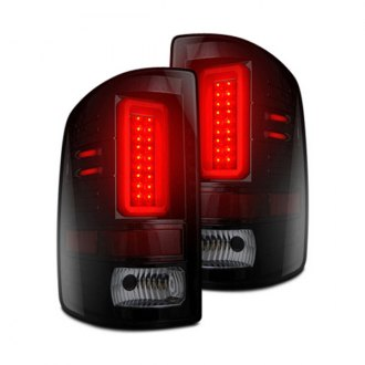 Recon® - Custom Tail Lights