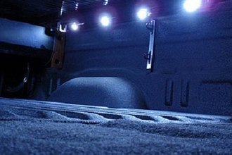 Recon® - 4' LED Truck Bed Light Kit