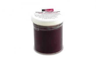Red Line® - Assembly Lube Case4-16 oz