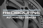 Redbourne Authorized Dealer