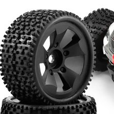 Redcat Racing Gas Nitro Electric Rc Cars Parts