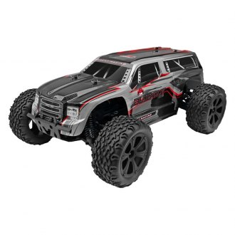 Redcat rc toys rc parts rc cars trucks for Perfect scale pro reviews