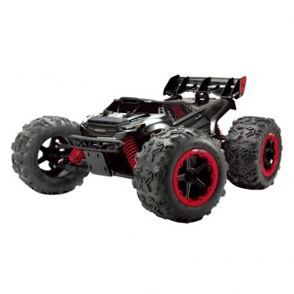 Rc Cars Trucks Electric Gas Powered