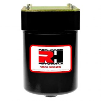 RHP® - 4501 Series High Performance Fuel Injection Filter