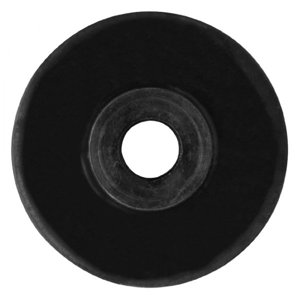 "Reed® - Plastic Tubing Cutter Wheels, Wall Thickness 0.275"" for ABS, PE, PEX, PP, PEX/AL/PEX"