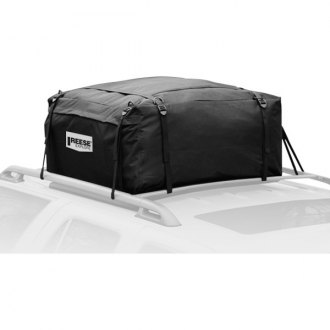 Reese Explore® - Weather Resistant Roof Cargo Bag