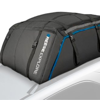 Reese Explore® - Stormproof Roof Cargo Bag