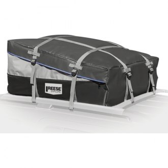 Reese Explore® - Expandable Rainproof Roof Cargo Bag