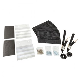 Reese Explore® - All Inclusive Ramp Top Kit