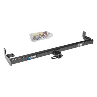 "Reese Towpower® - Class 2 Insta-Hitch Trailer Hitch with 1-1/4"" Receiver Opening"