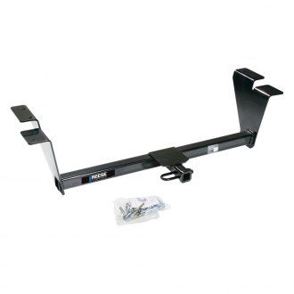 Reese Towpower® - Insta-Hitch Trailer Hitch