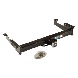 "Reese Towpower® - Class 3 Premium Trailer Hitch with 2"" Receiver Opening"