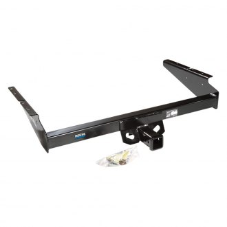 "Reese Towpower® - Class 3 Professional Trailer Hitch with 2"" Receiver Opening"