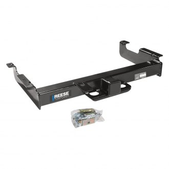 "Reese Towpower® - Class 5 Trailer Hitch with 2"" Receiver Opening"