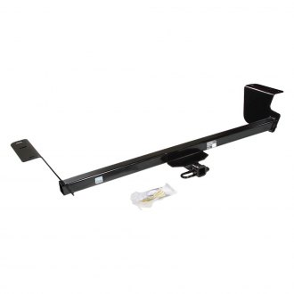 "Reese Towpower® - Class 2 Pro Series 51 Trailer Hitch with 1-1/4"" Receiver Opening"
