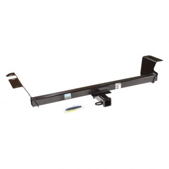 "Reese Towpower® - Class 3 Pro Series 51 Trailer Hitch with 2"" Receiver Opening"