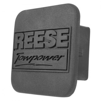 Reese Towpower® - Hitch Cover