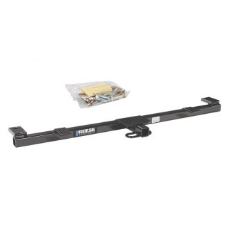 "Reese Towpower® - Class 1 Insta-Hitch Trailer Hitch with 1-1/4"" Receiver Opening"