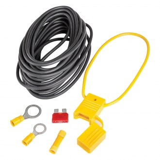Reese Towpower® - Wiring Kit for Power Converters