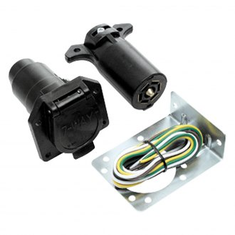Reese Towpower 74699 T-Connector