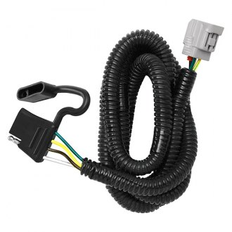 Reese Towpower 85867 T-Connector