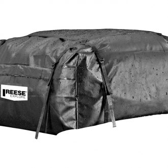Reese® - Rainproof Expandable Cargo Carrier Bag