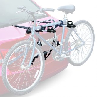 Reese® - Trunk Mount Bike Rack