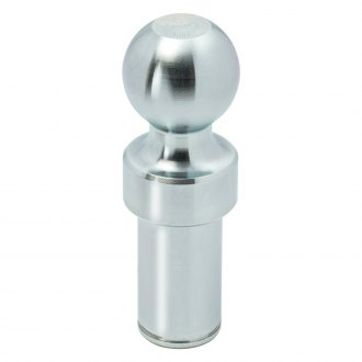 "Reese® - 2-5/16"" Hitch Ball"