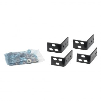 Reese® - Installation Kit with Hardware and Brackets for Reinstallation of #30035, #58058