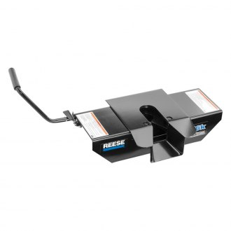 Reese® - 16K 5th Wheel Hitch Replacement Head