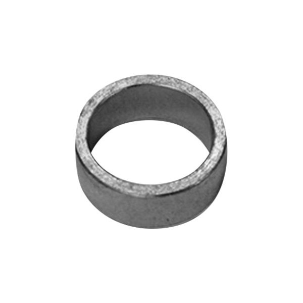 Reese quot to reducer bushing