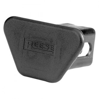 "Reese® - Hitch Cover for 2"" Receivers"