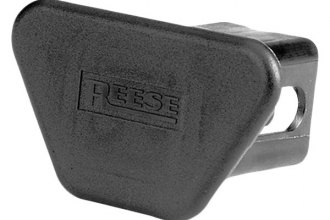 "Reese® - 2"" Receiver Tube Cover"