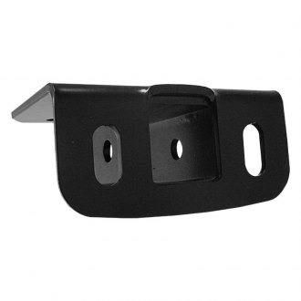 "Reese® - Class 2 Step Bumper Hitch with 2"" Receiver Opening"