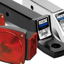 Reese® - Tail Lights