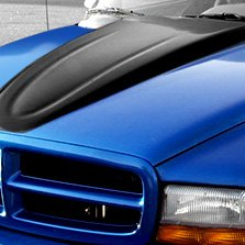 Reflexxion® - Dodge Durango Hood