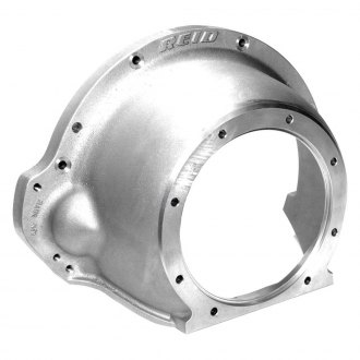 Reid Racing® - Superglide and Super Hydra 400™ Bellhousing