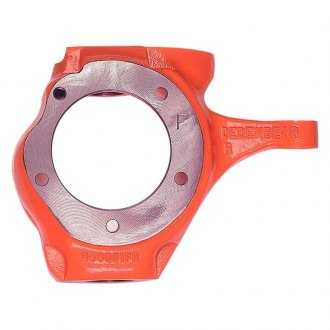 Reid Racing® - Steering Knuckle