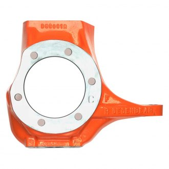 Reid Racing® - Heavy Duty Steering Knuckle