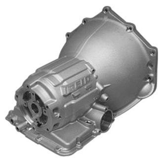 Reid Racing® - 1-Piece Superglide™ Transmission Case