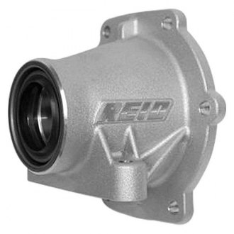 Reid Racing® - Turbo 400™ Tailshaft Housing