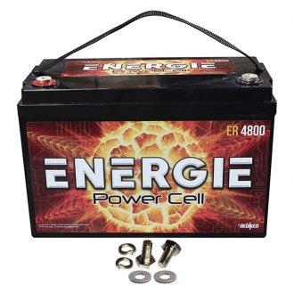 Reikken ER2400 Power Cell
