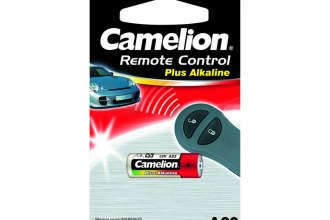 Reikken® - Camelion™ Battery