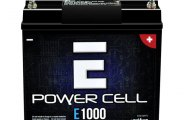 Reikken® - Energie™ Power Cell