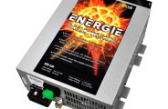 Reikken® EPS12120 - Energie™ 1750W 60 Amp Power Supply