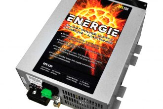 Reikken® - Energie™ 1750W 60 Amp Power Supply