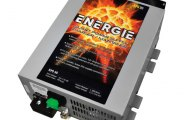 Reikken® - Energie™ Power Supply
