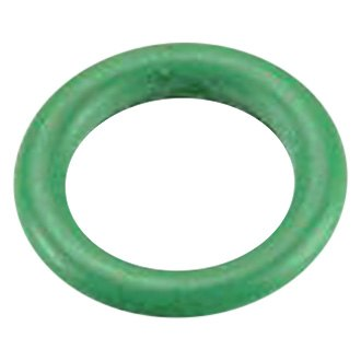 Rein® - A/C Line O-Ring