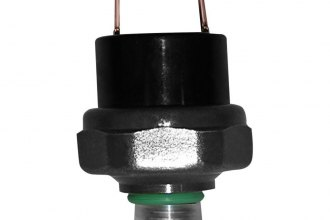 Rein® - A/C Compressor Cut-Off Switch